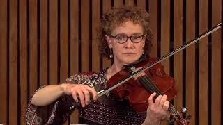Beau Soir Ensemble - Tri Chairde by Ian Krouse