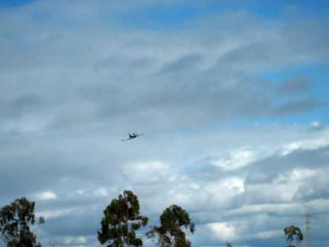 Download Douglas Skyraider A-1H (VNAF)