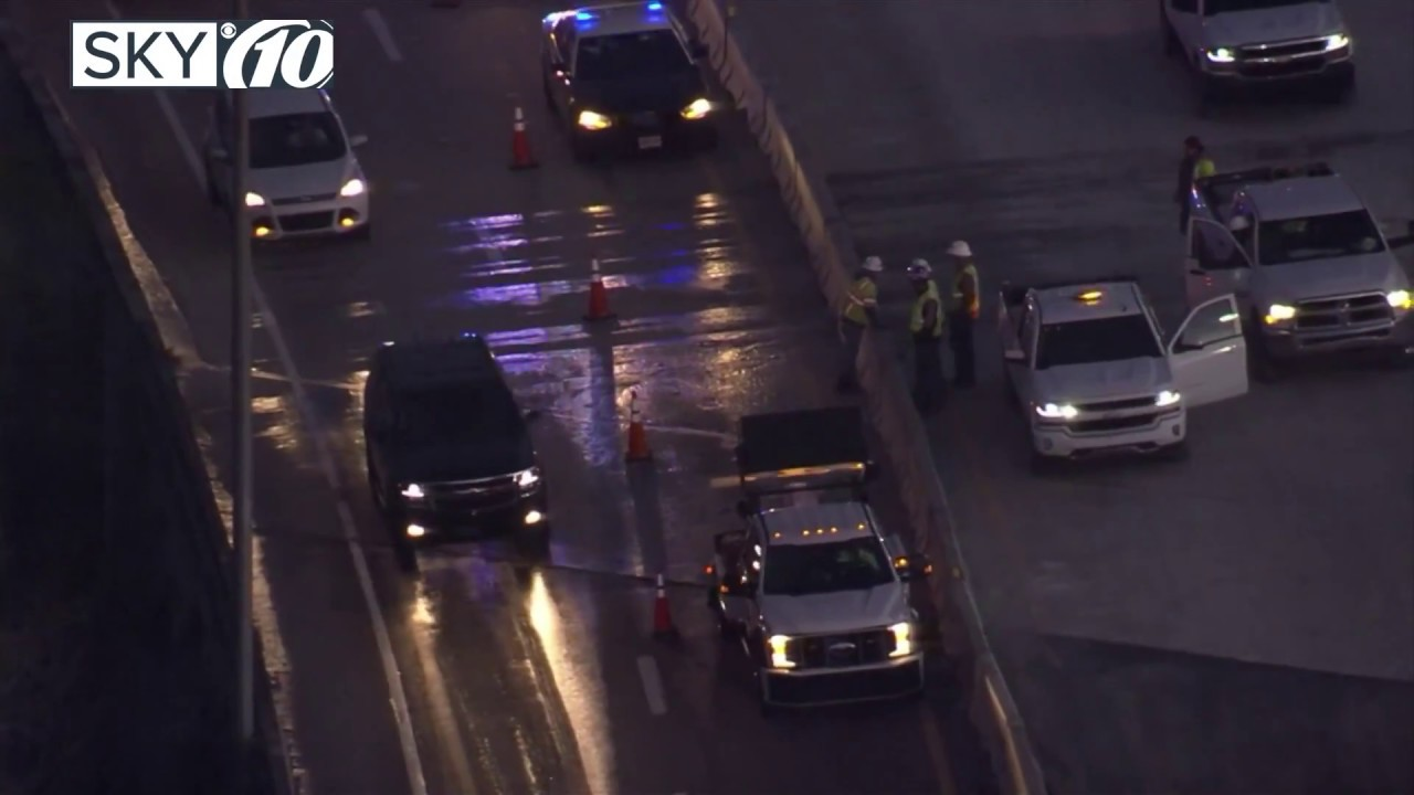 black-ice-forms-on-tampa-bay-s-veterans-expressway
