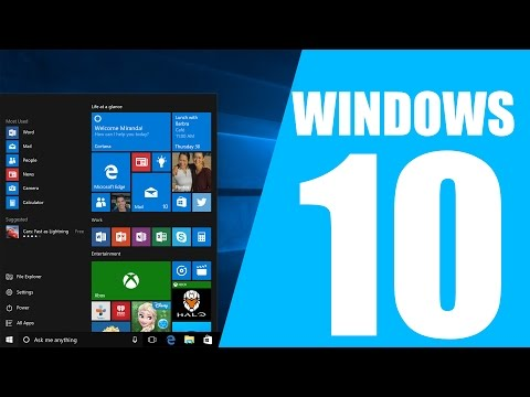 how-to-install-windows-10-on-pc-or-laptop-(-complete-guide-)
