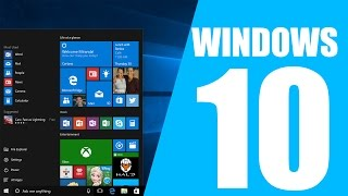 How to install Windows 10 on PC or Laptop ( Complete Guide )