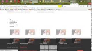 How to use Jquery Mixitup plugin or Portfolio Filter(Mixitup প্লাগিন OR Portfolio Filter এর উপর আমার তৈরি টিউটোরিয়াল.খুব সহজ ভাবে তৈরি করার চেষ্..., 2014-07-17T08:33:37.000Z)