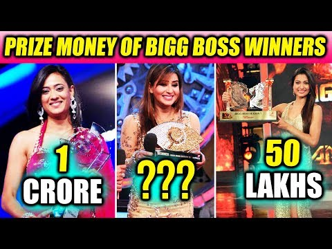BIGG BOSS 11 HinaKhan talk about Shilpa Shinde on Facebook Live Chat | Salman Khan,Bollywood Celebs At Society Achievers Awards 2018,Iulia DANCE With Manish Paul | Harjai Song Launch,Shilpa Shinde And Riteish Deshmukh To Host Bigg Boss Marathi, Shilpa Gets FIRST Brand Endorsement,Bigg Boss Winners All Seasons Prize Money | Gautam Gulati, Shilpa Shinde, Gauhar Khan