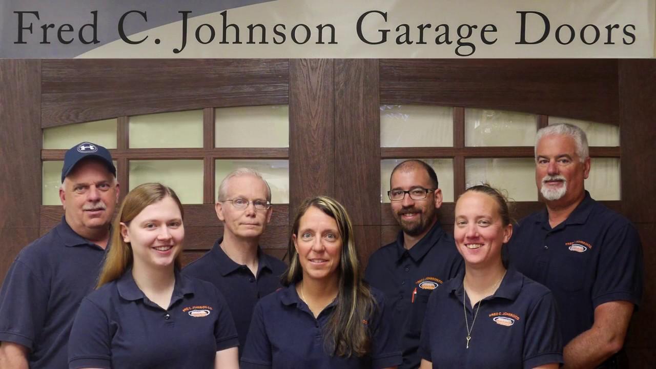 door tn shutter johnson experts in garage service services don s bristol doors
