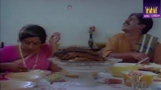 அப்பையே இவனுக்கு காக்க\பிரியாணி போடாதான்னு  சொன்னன் இப்பா  பாரு காக்க  மாறி கத்ரான்     #COMEDY