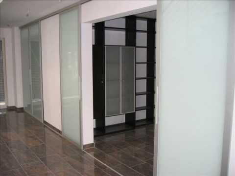 pro future massivhaus das bauhaus vom architekten youtube. Black Bedroom Furniture Sets. Home Design Ideas