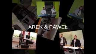 ORLIKOWSKI BAND - ( Arek i Paweł )