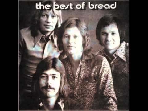 Truckin' (down The Highway) - By Bread (1971)