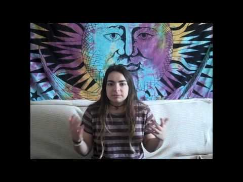 Telling Your Story - Michelle Makar