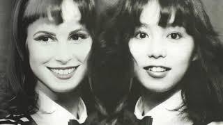 ain-t-it-plastic-paramore-mariya-takeuchi---mashup