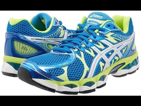 asics-gel-nimbus-16---best-running-shoes-for-men