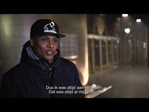 DNBNLTV Episode #7: Innovation In The Dam 2016