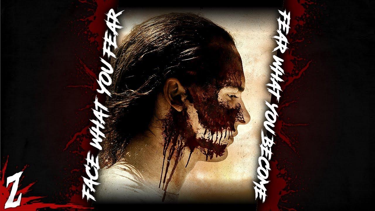 Fear The Walking Dead Staffel 3 Trailer