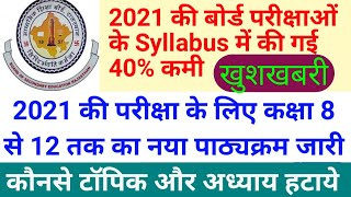 12th RBSE Syllabus 2020-21 SCIENCE, ATRS, COMMERCE,10th reduced syllabus rajasthan, deleted syllabus