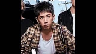 ロックバンド「ONE OK ROCK」のボーカルTakaさんが1月1日、豪華メンツに...