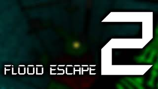 Fe2 Ost - Dark Sci Facility but it's at 0.50x speed   Roblox
