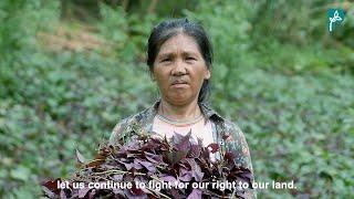 BAGSAKAN: For Food and Rights Amid COVID-19