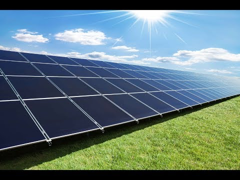 dallas-solar-company---dallas-solar-services
