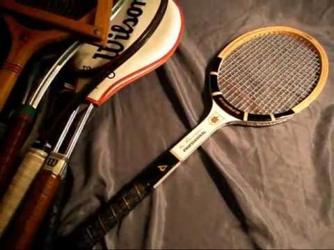 Make Money On Ebay Selling Tennis Rackets Picking Tag Sale Goodwill Finds Pickingprofits