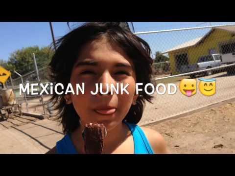 Short Trip To Mexicali || Los Diablitos