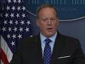 Spicer on Flynn: 'We've Moved On'