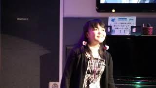 第6回Singer's Cup/20181209 広瀬香美/ロマンスの神様 #広瀬香美 #ロ...