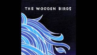 "The Wooden Birds — ""maneater"""