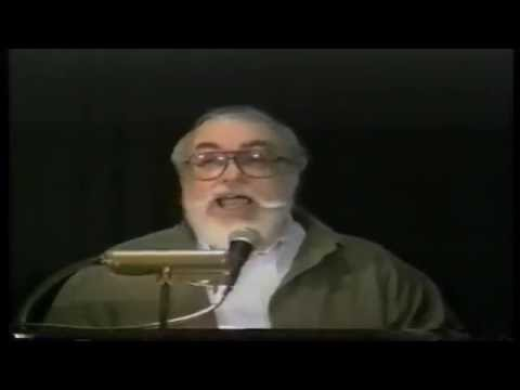 Jim Marrs - Stories Hidden from the Public