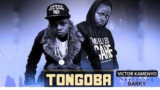victor-kamenyo-ft-barky-tongoba-new-ugandan-music-video-2017