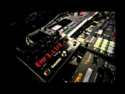 Env3 live berlin dec 4th