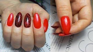 Дизайн ногтей вуаль кружево Стемпинг на ногтях Простой маникюр Сама себе мастер Гель лаки FIORE
