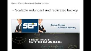 Anywhere Backup Storage with SEP sesam & Red Hat Storage (Lang_EN)