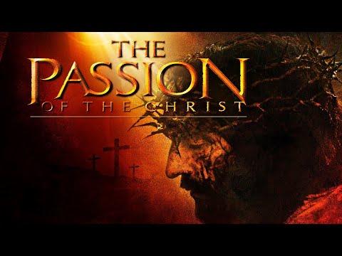 Best Passion of Christ Music Video, Via Dolorosa