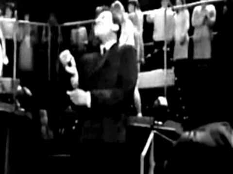 Mel Carter - Hold Me, Thrill Me, Kiss Me STEREO