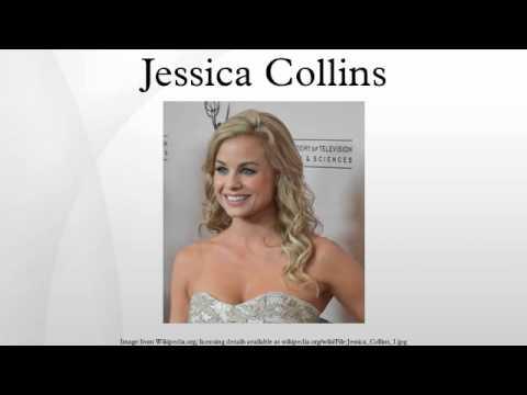 Jessica Collins - YouTubeJessica Collins Leprechaun 4