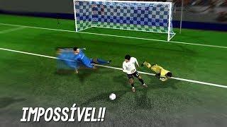Top 15 Tore in Dream League Soccer (beste Tore) Vol. 2