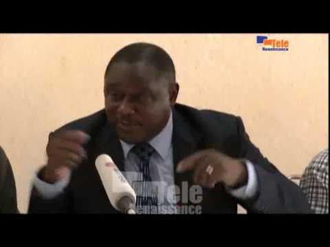 Rwasa(FNL),Nditije(Uprona) na Minani(Frodebu-Nyakuri) bunze urunani mu matora Ya 2015