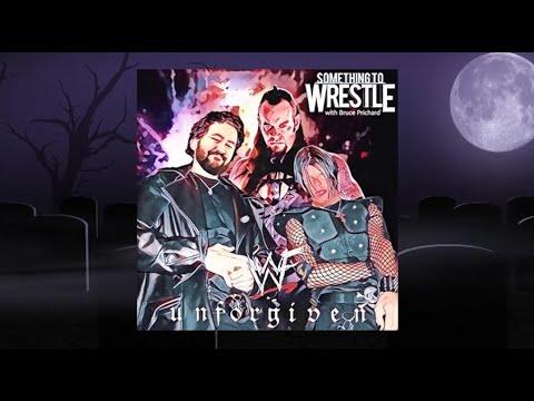 STW #66: Unforgiven 1999