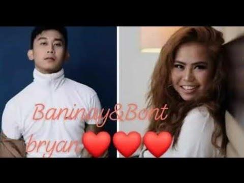 Baninay na prank ang kanyang boyfriend kasabwat ang mga fans sweetness