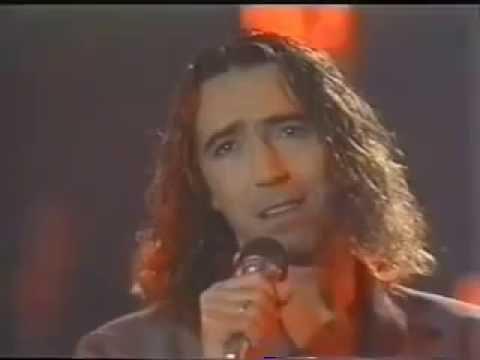 Смотреть видео Валерий Леонтьев  - Афганский ветер (1988г.) | Песня года