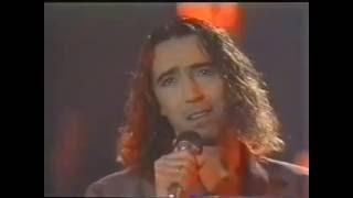 Валерий Леонтьев  - Афганский ветер (1988г.)   Песня года