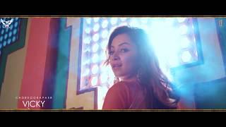 Babbu Maan Mehndi | Teaser | IK C Pagal