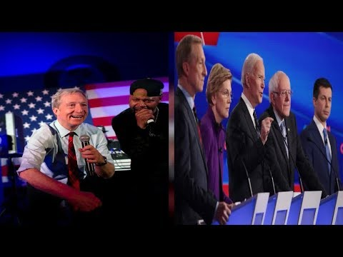 billionaire-tom-steyer-drops-bid-for-presidency-after-viral-video-of-him-dancing---today-news