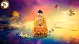 Cuộc Đời Như Giấc Mộng Vô Thường - Tinh Tấn Niệm Phật Gặp Dữ Hóa Lành Nhất Định Vãng Sanh