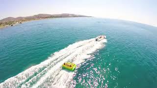 St Raphael Resort 5 R Кипр Лимассол