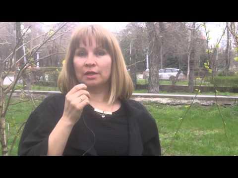 Знакомства Эстония, Estonia , девушки, женщины