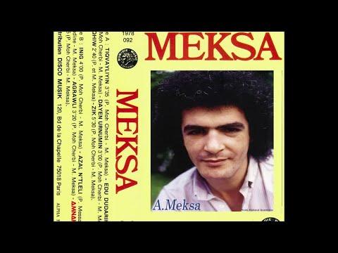 Meksa Amnekcam (1982)
