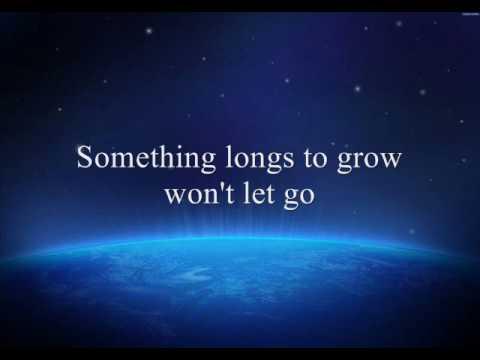 Helloween - Longing (lyrics)