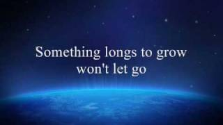 Helloween - Longing (lyrics)