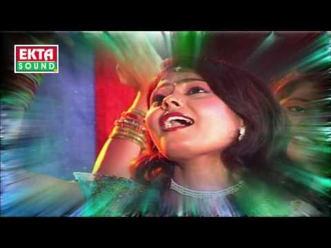 Navratri Special || Amba Aaradhna Part 2 || Kavita Das || Gujarati Garba